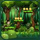 New Platforme Jungle-adventure - CodeCanyon Item for Sale