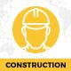 Trankad - Construction WordPress Theme - ThemeForest Item for Sale