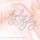 Angela Aiglory Beauty Script - GraphicRiver Item for Sale