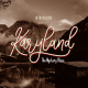 The Karyland / Natural Font Duo - GraphicRiver Item for Sale
