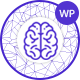 Vizion - AI Startups Responsive WordPress Theme - ThemeForest Item for Sale