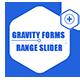 Gravity Forms Range Slider - CodeCanyon Item for Sale