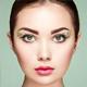 20 Soft Skin Retouch Lightroom Preset - GraphicRiver Item for Sale