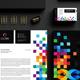 Print Corporate Identity - GraphicRiver Item for Sale