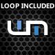 A Game Loop
