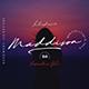 Maddison - Handmade Signature - GraphicRiver Item for Sale