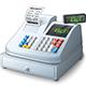 Cash Register Opening Ding - AudioJungle Item for Sale