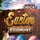 Easter/Spring Flyer - GraphicRiver Item for Sale