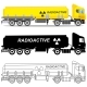 Tank Trucks - GraphicRiver Item for Sale