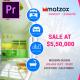 Real Estate Promo For Premiere Pro - VideoHive Item for Sale