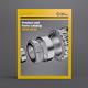 Parts Catalog - GraphicRiver Item for Sale