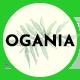 Ogania - Organic & Food WooCommerce WordPress Theme - ThemeForest Item for Sale