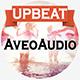Upbeat Fun Swing Kit