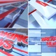 Broadcast Breaking News - VideoHive Item for Sale
