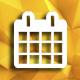 Event Calendar - PHP/MYSQL Plugin - CodeCanyon Item for Sale