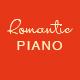 A Piano Intro Logo