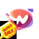 WrapKit | WordPress Theme Toolkit - ThemeForest Item for Sale