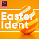 Egg Logo Reveal for Premiere Pro - VideoHive Item for Sale
