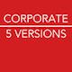 Beautiful Corporate - AudioJungle Item for Sale