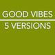 Corporate Good Vibes - AudioJungle Item for Sale