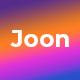 JOON - Multipurpose Business PSD Template - ThemeForest Item for Sale