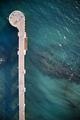 Pier of Marina di Massa Italy - PhotoDune Item for Sale