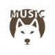 Sting Logo Piano Pack