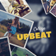 Upbeat Photo Collage - VideoHive Item for Sale