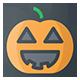 Halloween Sound Pack 1