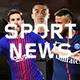 Sport News - Football iOS App Template (Admob/Push) - CodeCanyon Item for Sale