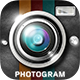 PhotoGram - Universal Image/Photo Editor iOS Template - CodeCanyon Item for Sale