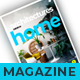 Magazine Promo - VideoHive Item for Sale