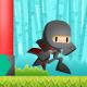 Ninja Jump Force - CodeCanyon Item for Sale