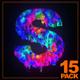 Slime Title Opener (15 pack)