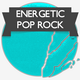 Energetic Sport Pop Rock