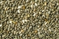 Chia Seeds Close up Background - PhotoDune Item for Sale