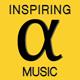 Inspiring Acoustic Guitar Background - AudioJungle Item for Sale