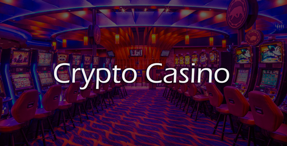 Gambling Plugins, Code & Scripts from CodeCanyon