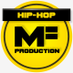 Chill Hip-Hop Lounge - AudioJungle Item for Sale