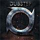 Epic Dubstep Trailer Pack - AudioJungle Item for Sale