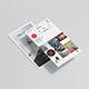 Instagram Stories Card Mock Up - GraphicRiver Item for Sale