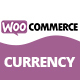 WooCommerce Multiple Currencies - CodeCanyon Item for Sale
