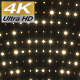 Lights Stage 4K - VideoHive Item for Sale