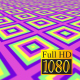 12 Psychedelic Trippy Loops Backgrounds - VideoHive Item for Sale
