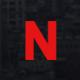 Nerubian - A Modern News & Magazine Theme - ThemeForest Item for Sale