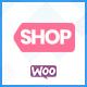 ShopVolly - Multipurpose WooCommerce Theme - ThemeForest Item for Sale