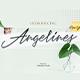 Angelines Script - GraphicRiver Item for Sale