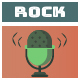 Powerful Stomping Rock Kit