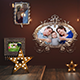 Romantic Gallery - VideoHive Item for Sale