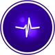 Electro Uplift Logo